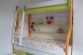 2011-detska-dvuetajno-leglo-1