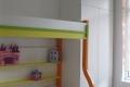 2011-detska-dvuetajno-leglo-3