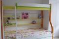 2011-detska-dvuetajno-leglo-4