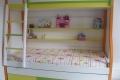 2011-detska-dvuetajno-leglo-5