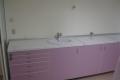 2011-stomatolog-lilavo-1