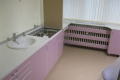 2011-stomatolog-lilavo-2