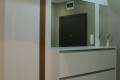 Antre_dekorativno_ogledalo_MDF_glanc_5
