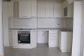Nevena_kitchen_1 copy