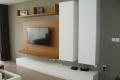 TV_modul_MDF_glanc_push_plavno_1
