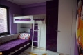 Teen_room_MDF_akril_MDF_polyester_1