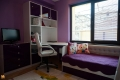 Teen_room_MDF_akril_MDF_polyester_10