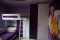 Teen_room_MDF_akril_MDF_polyester_3