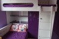 Teen_room_MDF_akril_MDF_polyester_4