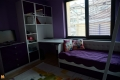 Teen_room_MDF_akril_MDF_polyester_6