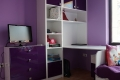 Teen_room_MDF_akril_MDF_polyester_7