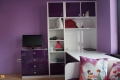 Teen_room_MDF_akril_MDF_polyester_8