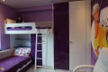 Teen_room_MDF_akril_MDF_polyester_9