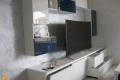 TV_modul_PDCh_bial_glanc_MDF_boia_siv_glanc_2