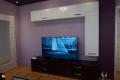 TV_modul_bial_i_lilav_MDF_boia_glanc_1