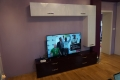 TV_modul_bial_i_lilav_MDF_boia_glanc_2