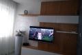 TV_modul_MDF_otvoreni_pori_boia_glanc_1
