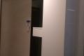 Stilno_antre_MDF_boia_glanc_ogledalni-vrati_3
