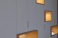 Sekcia_otkriti_nishi_LED_2
