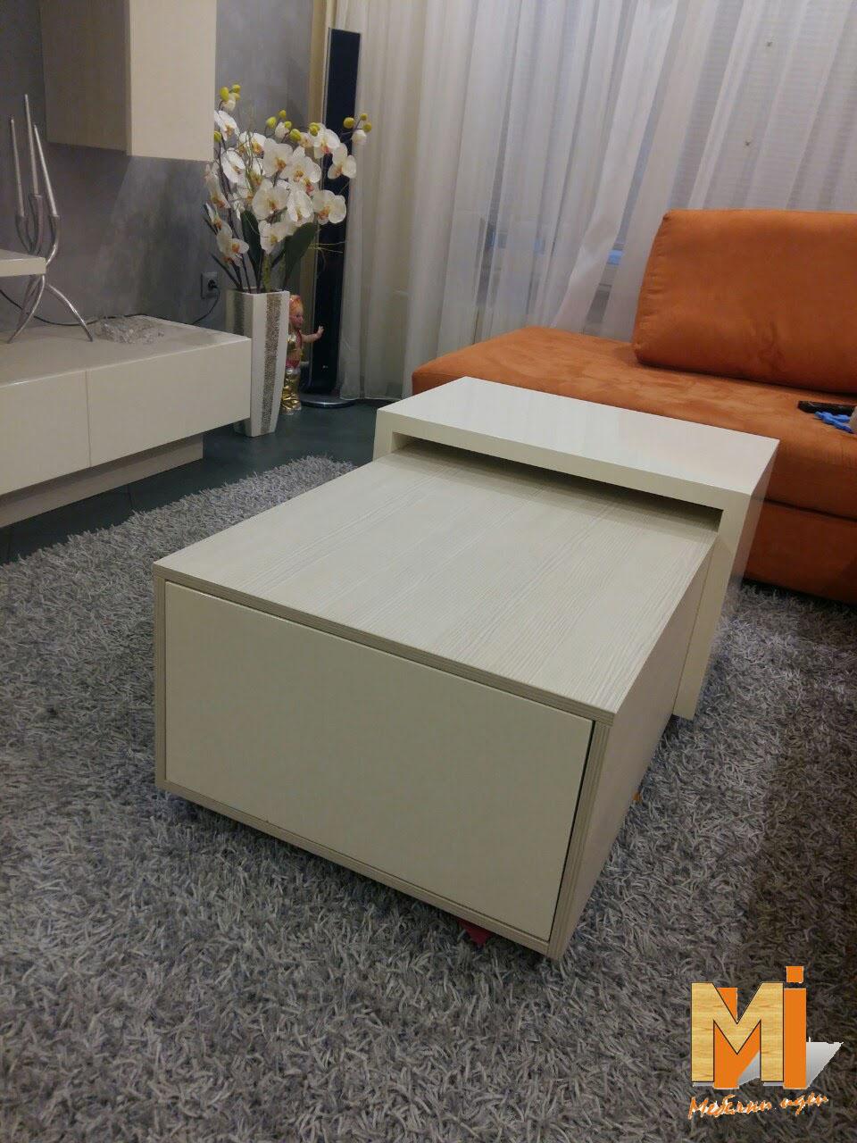 TV_holna_masa_MDF_boia_glanc_2