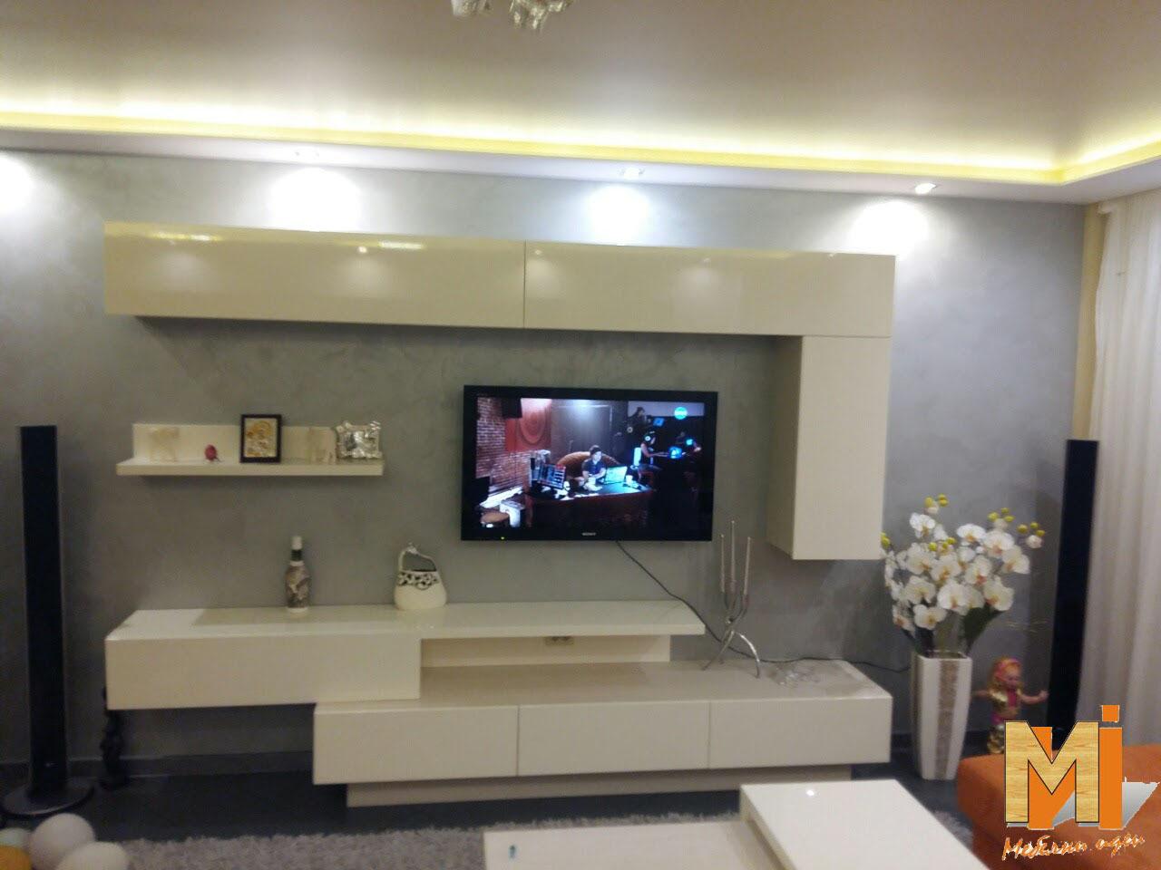 TV_holna_masa_MDF_boia_glanc_7