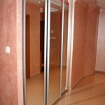 2009-antre-garderob-2
