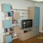 2009-sekcia-kvadrati-2