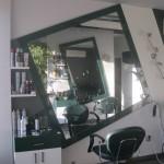 2012-salon-za-krasota-2