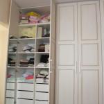 Garderob_PDCh_dnevna_3